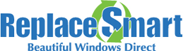 ReplaceSmart | Beautiful Window Direct