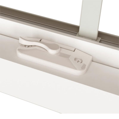 Low Profile Cam Lock